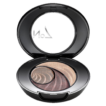 Stay Perfect Eye Shadow Trio by no7