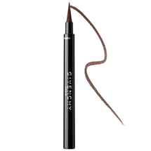 Liner Couture Precision Felt Tip Eyeliner by Givenchy