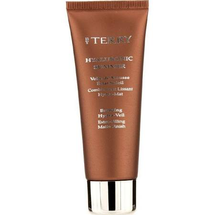 Hyaluronic Summer Bronzing Hydra Veil by By Terry