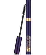 More Than Mascara Moisture-Binding Formula by Estée Lauder