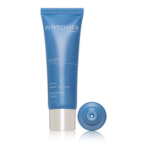 Accept High Tolerance Cream by Phytomer