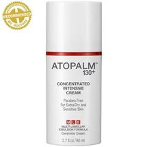 130+ Concentrated Intensive Cream by atopalm