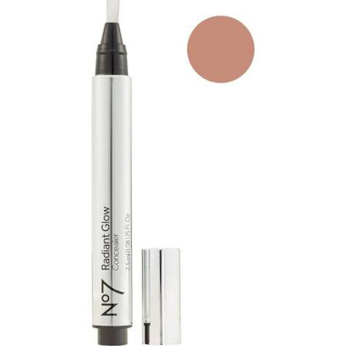 Radiant Glow Concealer by no7 #2