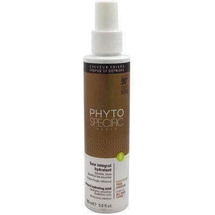 Paris Phytospecific Integral Hydrating Mist by phyto