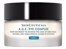 A.G.E. Eye Complex by Skinceuticals
