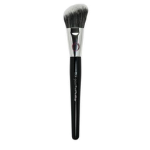Angled Contour Brush by Look Good Feel Better