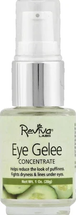 Eye Gelee Concentrate by reviva