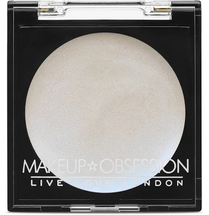 Strobe Balm by Makeup Obsession