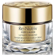 Re-Nutriv Ultimate Diamond Transformative Energy Creme by Estée Lauder
