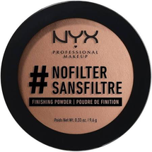 #NoFilter Finishing Powder by NYX Professional Makeup