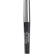 Walk The Line Eye Liner  by Hard Candy