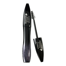 Hypnose Star Waterproof Mascara by Lancôme