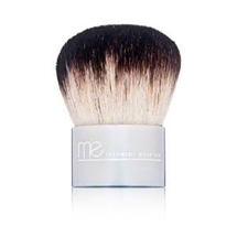 Grand Kabuki Brush by Mineral Essence