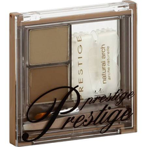 Brow Perfection Brow Shaping Studio by prestige