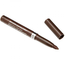 Luxurious Color Smoky Crayon Bronze Smoke by Revlon