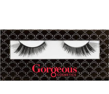 Hollywood Lashes by Gorgeous