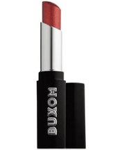 Metalix Lip Glide by Buxom