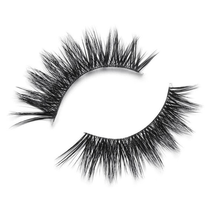 Sephora x Lilly Lashes London Lashes by Sephora Collection