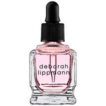 Second Nail Primer Cleansing Nail Preparation by Deborah Lippmann