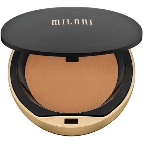 Conceal + Perfect Shine-Proof Powder by Milani #2
