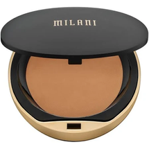 Conceal + Perfect Shine-Proof Powder by Milani