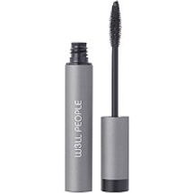 Expressionist Pro Mascara by w3ll people