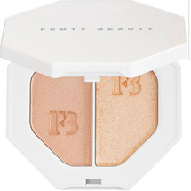 Killawatt Freestyle Highlighter by Fenty Beauty