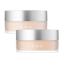 Translucent Face Powder by rmk