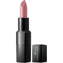 Rejuvenating Velvet Riche Lipstick by vincent longo
