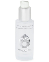 Instant Perfection Serum by omorovicza