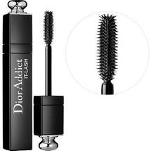 Addict It-Lash Mascara by Dior