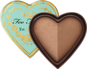 Sweethearts Bronzer by Too Faced