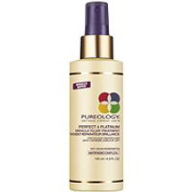 Perfect Platinum Miracle Filler by Pureology