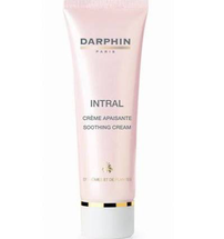 Intral Soothing Cream by darphin