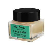 Face Bath Cleanser by Skin Design London