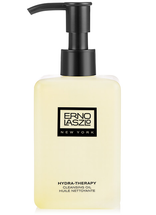 Hydra-Therapy Cleansing Oil by Erno Laszlo