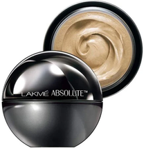 Absolute Mattreal Skin Natural Mousse by lakme