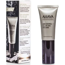 Energize Age Control All In One Eye Care by ahava