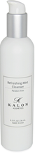 Refreshing Mint Cleanser by Kalon Kosmetics
