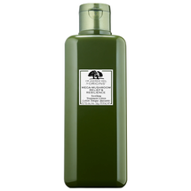 Dr. Andrew Weil For Origins Mega-Mushroom Relief & Resilience Soothing Treatment Lotion by origins