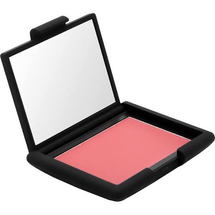 Cream Blush by NARS