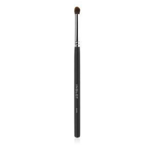 Makeup Brush 8OHP/S by Inglot