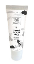 Gimme Good Face Face Primer by Trust Fund Beauty