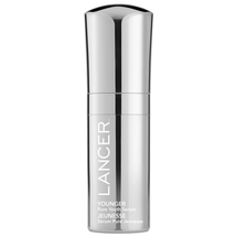 Younger Pure Youth Serum by lancer