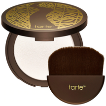 Smooth Operator Amazonian Clay Pressed Finishing Powder by Tarte