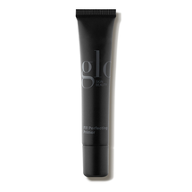 Fill Perfecting Primer by Glo Skin Beauty