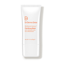DRx Blemish Solutions Clarifying Mask with Colloidal Sulfur by dr dennis gross