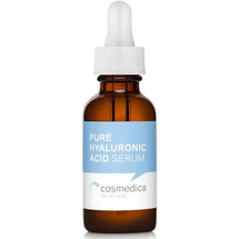 Pure Hyaluronic Acid Serum by Cosmedica