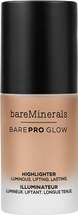 BAREPRO Glow Highlighter by bareMinerals