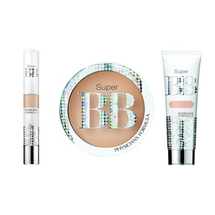 Super BB All-In-1 Beauty Balm Kit by Physicians Formula